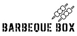 BBQBox logo
