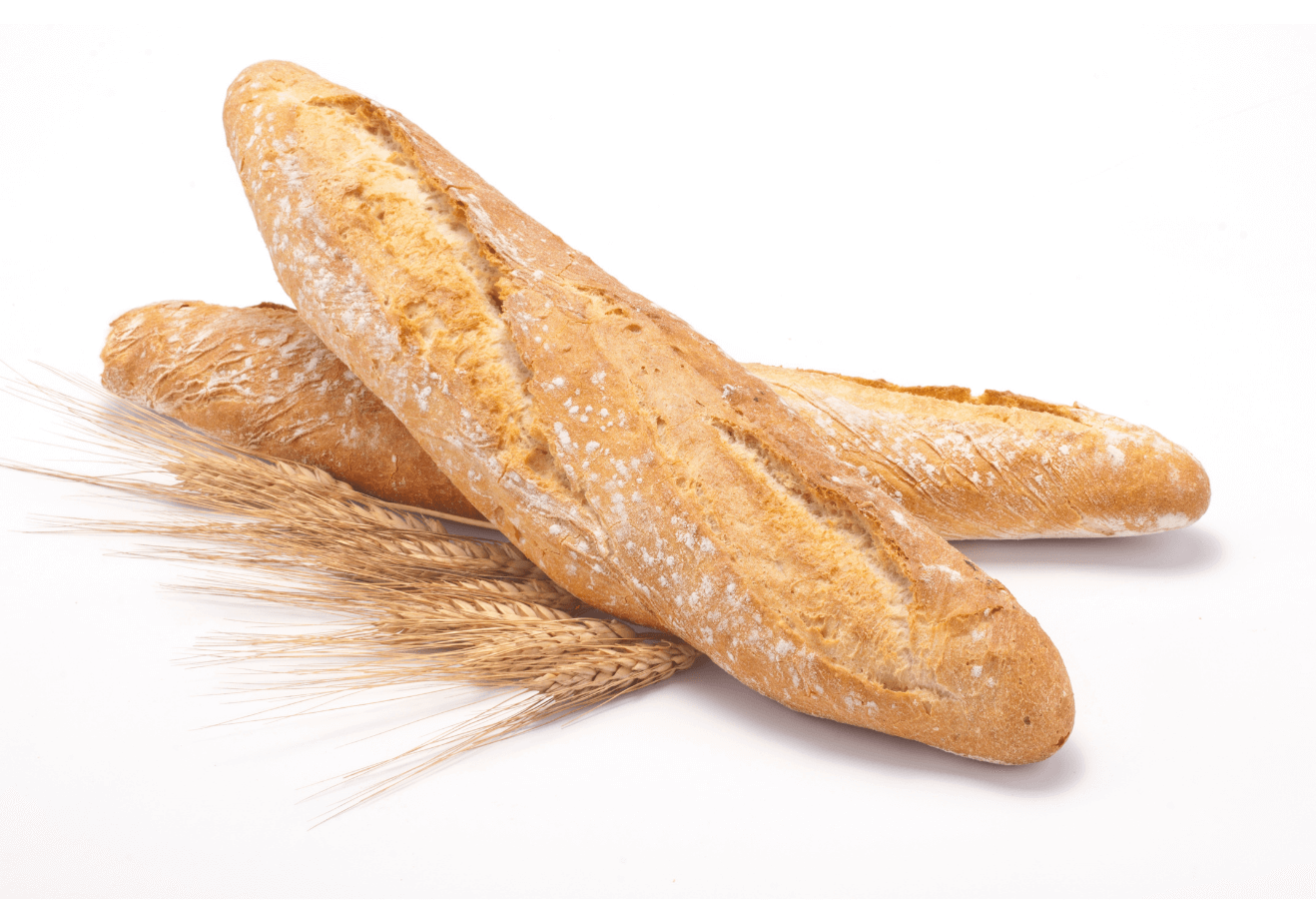 Baguette from France